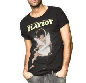 camiseta-play-boy